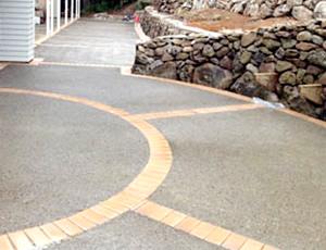garden design whangarei