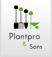 Plantpro & Sons Landscape Construction Whangarei