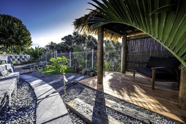 builiding decks pergolas retaining walls whangarei