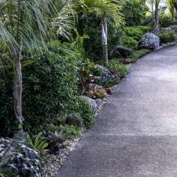 concrete paving whangarei